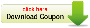 download-coupon-copa